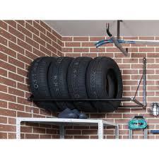 Кронштейн складной для <b>автомобильных колес</b> 1040x600x630 мм