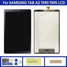 <b>screen</b> touch <b>display monitor lcd</b> full — купите <b>screen</b> touch <b>display</b> ...