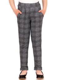 Купить школьные <b>брюки для девочек</b> в интернет магазине ...