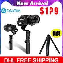 <b>feiyu tech g6 plus</b> — купите <b>feiyu tech g6 plus</b> с бесплатной ...