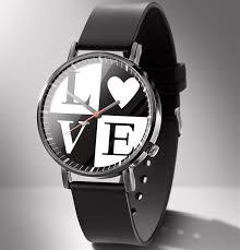 best top 10 custom <b>watch men quartz</b> stainless steel brands and get ...