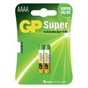 <b>Батарейки AAAA</b> - <b>Батарейки</b> - Оптовый магазин MEGACOM LINE