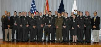 Image result for Army Space and Missile Defense Command