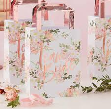Tableware Paper & Party Supplies Rose Gold And Blush <b>Team</b> ...