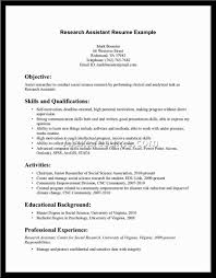 spanish teaching assistant resume s assistant lewesmr sample resume resume template for teaching assistant teacher