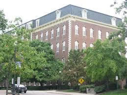 images about University of Dayton on Pinterest     Pinterest Ranked     Most Beloved College  University of Dayton