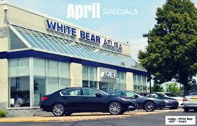 Acura Dealer Mn Service Blog Post List White Bear Acura
