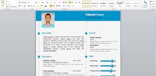 resume template software sample customer service resume resume template software software engineer resume template able stagepfe curriculum vitae cv resume