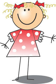 Image result for clip art happy