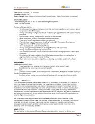 job job description on resume printable of job description on resume full size