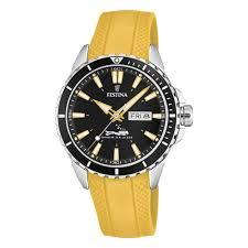 Наручные <b>часы Festina</b> F20378/4 — купить в интернет-магазине ...