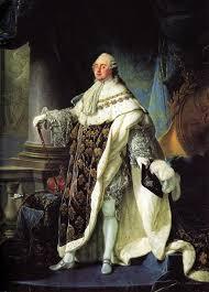 """Résultat de recherche d'images pour """"monarchie de droit divin"""""""