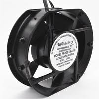 Blowers and Cooling <b>Fans</b>