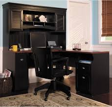 shaped desk home living room mesmerizing l shaped desk with hutch home office which black shaped office desks