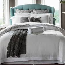 Neiman Marcus Bedroom Furniture 1000 Images About Sferra Linens On Pinterest Merino Wool Bed