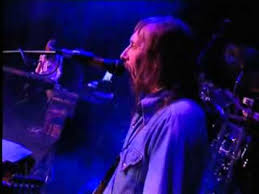 <b>Hawkwind - The</b> Watcher (DVD - '<b>Hawkwind In</b> Concert: Out Of The ...
