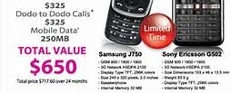 Nice Cheapest Home Phone Plans   Cheap Home Phone Service        Inspiring Cheapest Home Phone Plans   Cheap Home Phone Plans