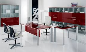 contemporary modern office furniture home office designer home office desks modern home office desk inspiring home bespoke office furniture contemporary home office