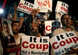Image result for pictures Muslim Brotherhood