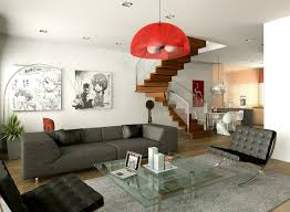 model living rooms: lovely model living rooms with additional home decor arrangement ideas with model living rooms