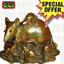 buy feng shui mongoose on coins online buy feng shui