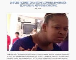 confused-meme-girl-600x478.jpg?quality=80&w=600&h=478 via Relatably.com