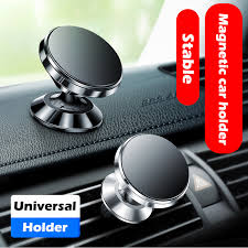 best iphone 5 <b>magnet</b> car <b>holder</b> ideas and get free shipping - a62