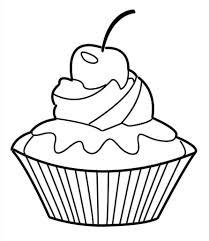 Small Picture dortky ablony Hledat Googlem ablony Pinterest