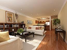 bcgstudios visualize the future arranging furniture small living