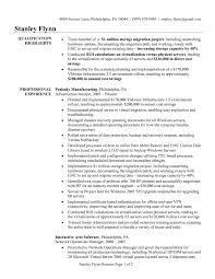 cover letter ef ahia sas data analyst resume sample data analyst clinical data analyst resume examples data analyst resume resume data analyst resume skills data analytics resume