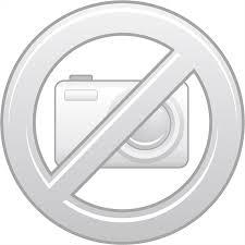 <b>Крючок FBS Universal UNI</b> 001 - купить в интернет-магазине ...