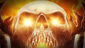 <b>MALEVOLENT CREATION</b> - Blood Of The Fallen (Lyric Video ...