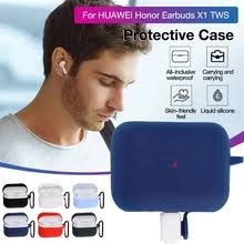 Shop for <b>huawei</b> honor <b>x1</b> case on AliExpress.