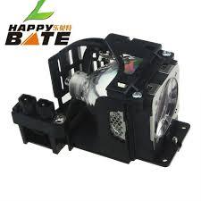 Hot Sale #9e6020 - <b>HAPPYBATE POA-LMP115 Compatible</b> ...
