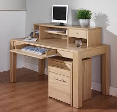 great office desks furniture home office desk furniture great office design home office interiors ideas for abm office desk diy