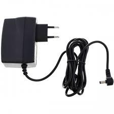 <b>Casio AD</b>-<b>E95100LG</b> сетевой <b>адаптер</b>. для CTK-240 CTK-1500 ...