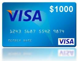 """Résultat de recherche d'images pour """"visa gift card"""""""