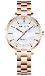 Sale on Watches - <b>Mini Focus</b> - Egypt | Souq