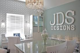chic office design small shabby chic home office design chic office ideas furniture
