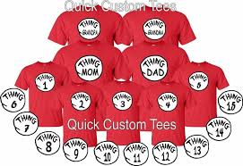 Мужская <b>толстовка 1 2</b> thing mom dad cute t-shirts nice new kids ...