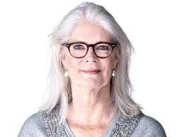 <b>Lisette Schuitemaker</b> – Audio Books, Best Sellers, Author Bio ...