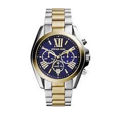 <b>Michael Kors</b> Women's <b>Watch MK5976</b> | Watches For Women