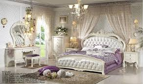 cheap antique white bedroom furniture bedroom ideas white furniture