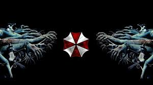 Umbrella Corporation (Resident <b>Evil</b>) – быстрое объяснение ...