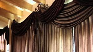 room curtains catalog luxury designs:  maxresdefault