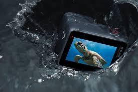 <b>GoPro</b> представила новое поколение <b>экшн</b>-<b>камер Hero</b> ...