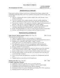 information technology skills related keywords information problem solving skills resume information technology