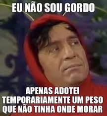 memes brasileiros - Pesquisa Google | Memes Diversos | Pinterest ... via Relatably.com