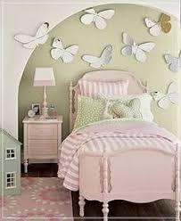 perfect girly bedroom calm casa kids