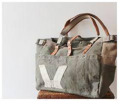 Сумки: лучшие изображения (14)   Сумки, <b>Рюкзак</b> и Мужские сумки